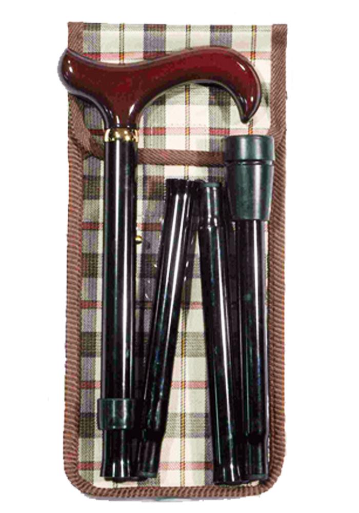 (複製)英國Classic Canes│時尚手杖- 4601