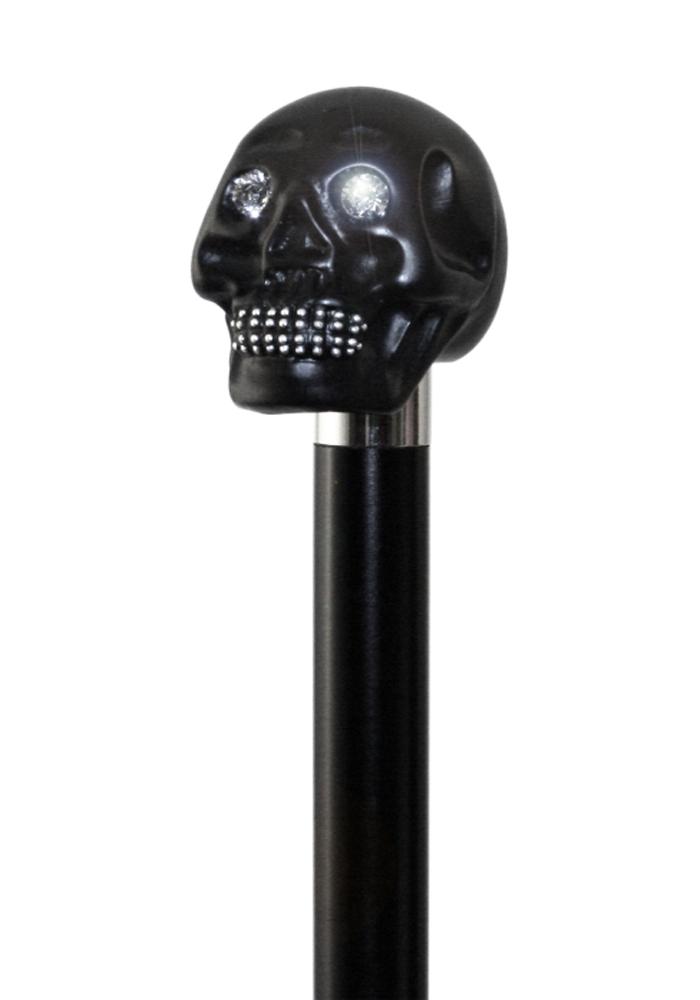 (複製)英國Classic Canes│咖啡木質鴨頭造型權杖- 1602