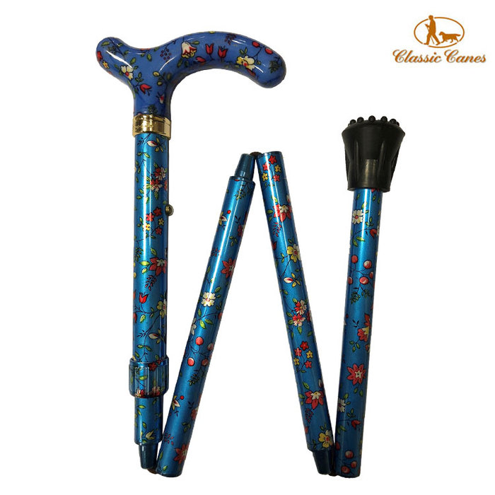 (複製)英國Classic Canes│時尚手杖-4616E