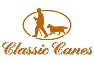 英國Classic Canes│時尚手杖-4616E