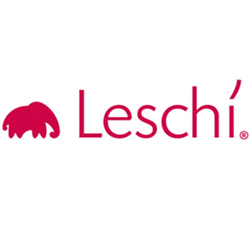 德國萊思綺Leschi|舒緩疲勞 熱敷/冷敷眼罩(貓女造型-紅白點)