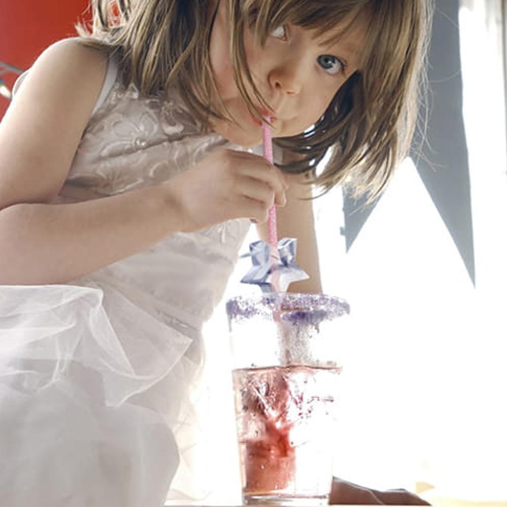 Fred & Friends|Ice Princess 大小公主專用之仙女小冰棒