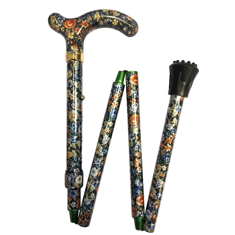 英國Classic Canes│時尚手杖-4616A