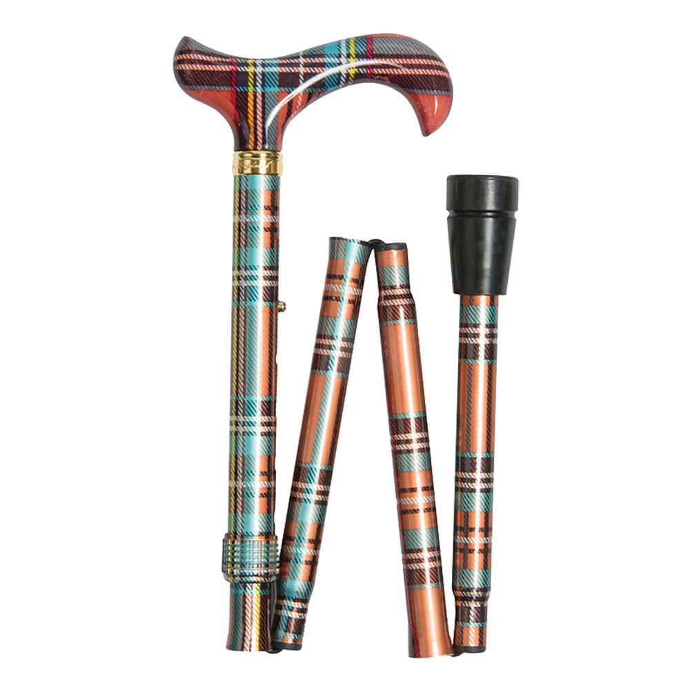 英國Classic Canes|時尚手杖- 4646H