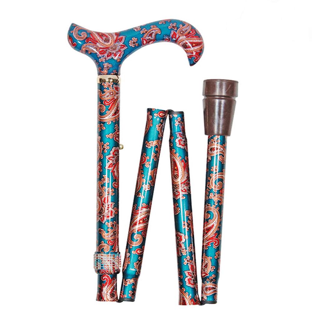 英國Classic Canes│時尚手杖- 5003D