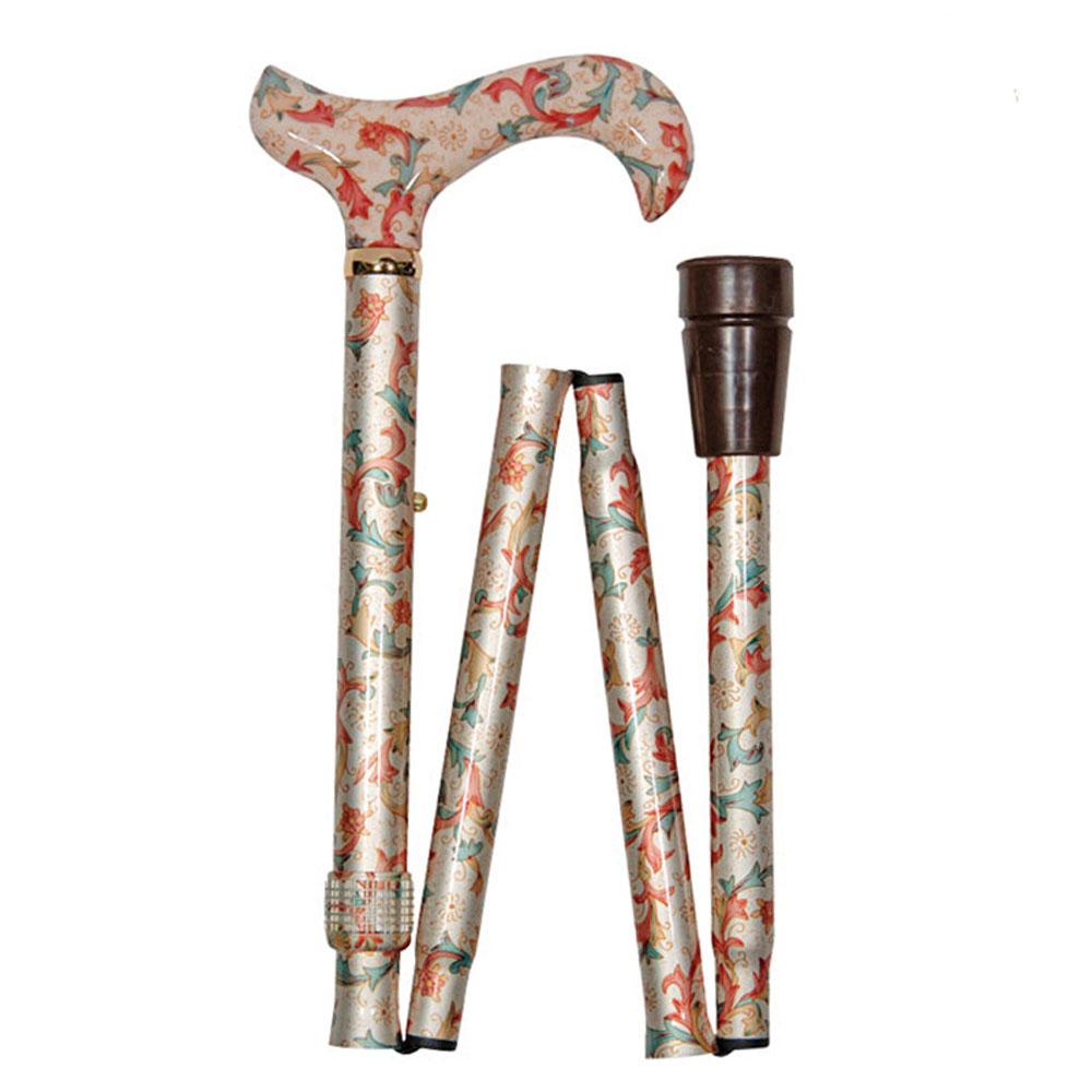 英國Classic Canes│時尚手杖- 5003B