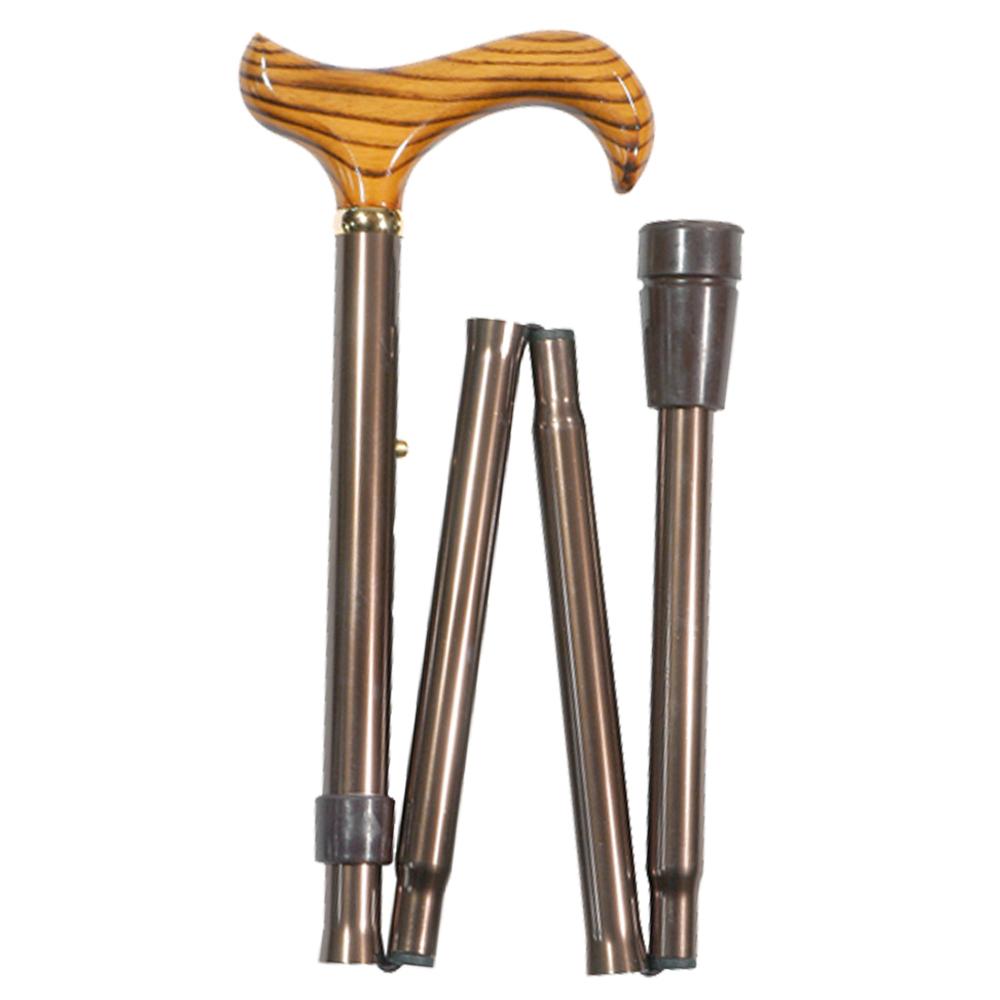 英國Classic Canes│時尚手杖- 4601
