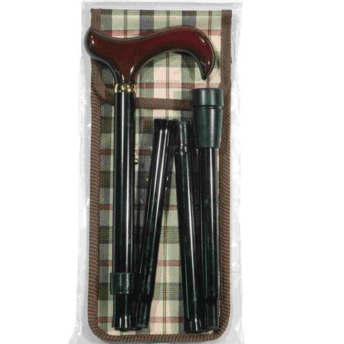 英國Classic Canes│時尚手杖- 4003W