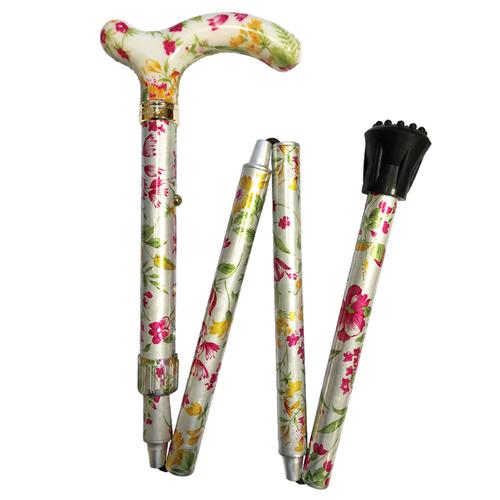 英國Classic Canes│時尚手杖-4616I