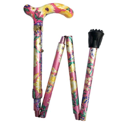 英國Classic Canes│時尚手杖-4616J