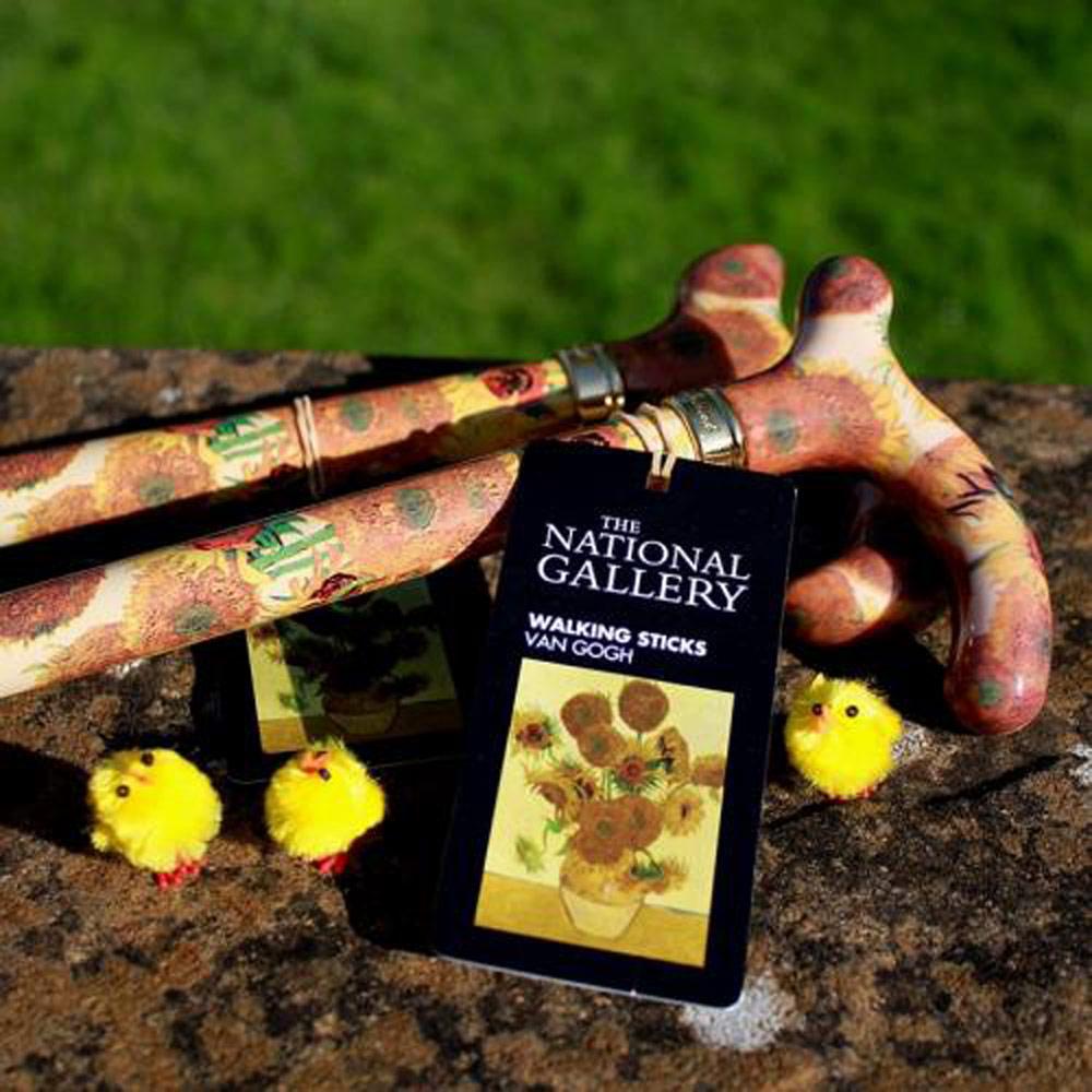 英國Classic Canes 時尚手杖-4663A