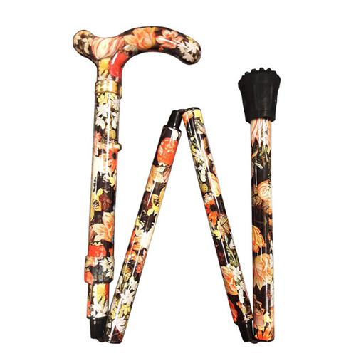英國Classic Canes│時尚手杖-4663B