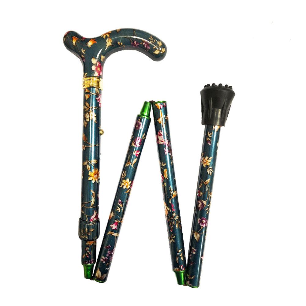 英國Classic Canes|時尚手杖-4616E