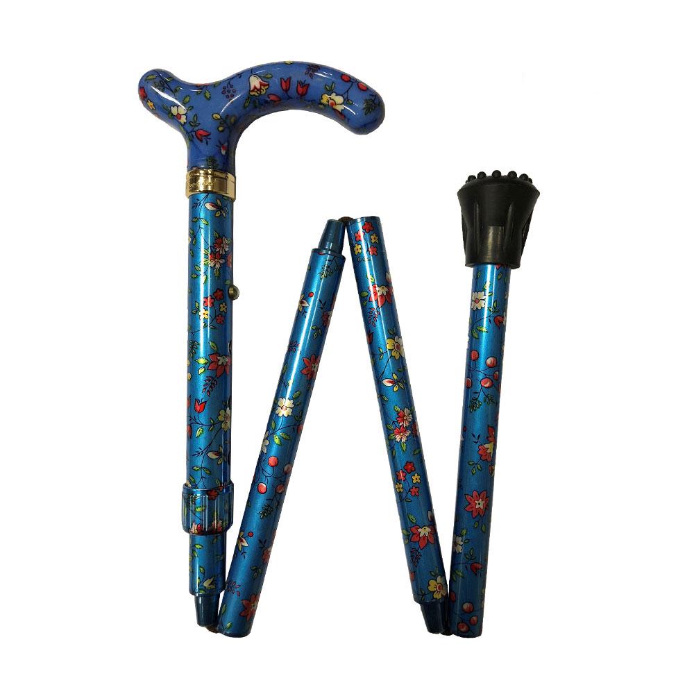 英國Classic Canes│時尚手杖-4616H