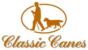 (複製)英國Classic Canes│止滑橡膠頭- C19P