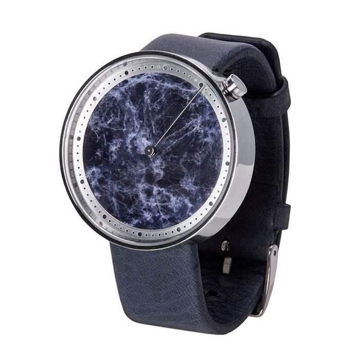 (複製)UltraWorks | UltraTime Zero - 月球