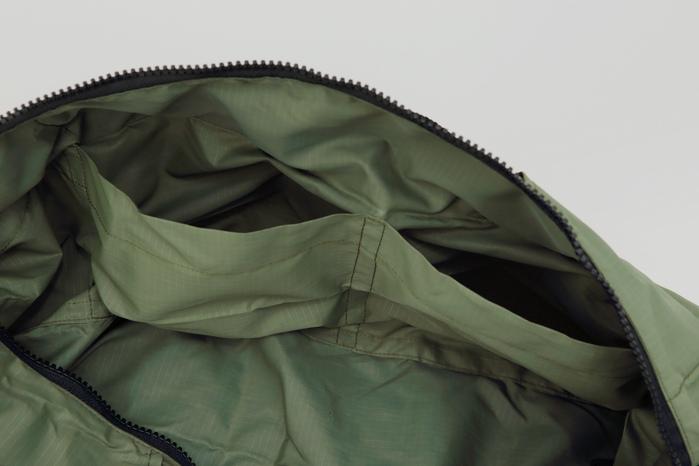 (複製)【集購】官方授權-日本Marna | SHUPATTO快速收納後背包  (3色可選)