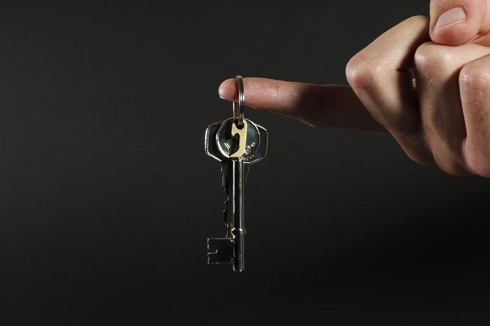 【集購】英國Malboro & Kane | 世界最小多功能手工具-鈦合金(5級)