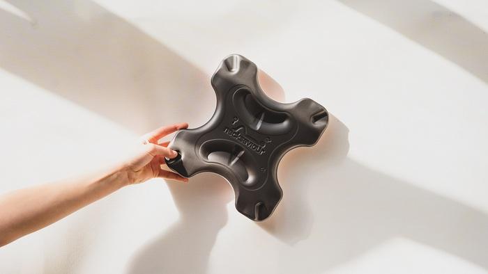 英國Necksaviour| 頸部伸展器-經典款