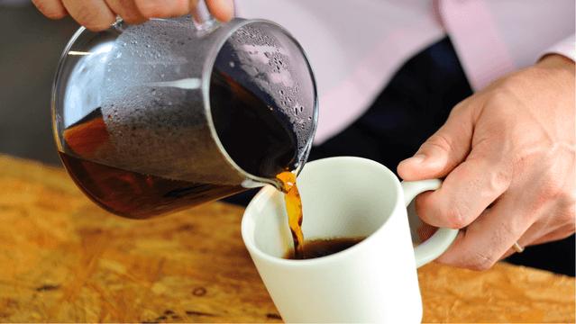【集購】日本Koandro | DrillDripper調節式咖啡濾杯