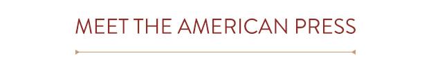 【集購】It's American Press|創新美式濾壓壺