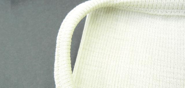 【集購】日本 La Sois | 睡眠專用絲綢口罩 (四色可選)