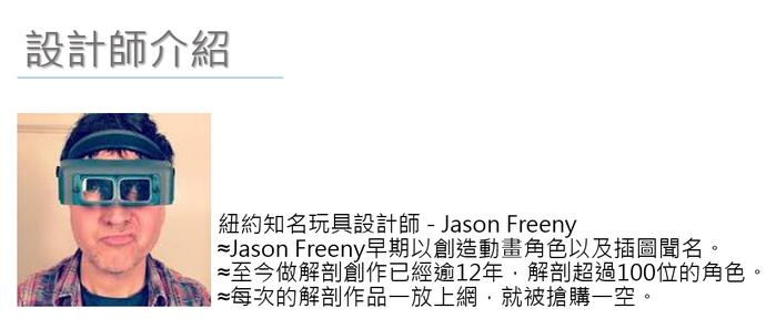 【集購】XXRAY PLUS|原廠限定 芝麻街 愛斯基摩特別版 Elmo半剖授權公仔(21.5公分)