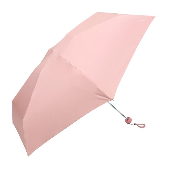 【集購】雨樂Rain Smile|專利奈米塗層 晴雨兩用傘mini
