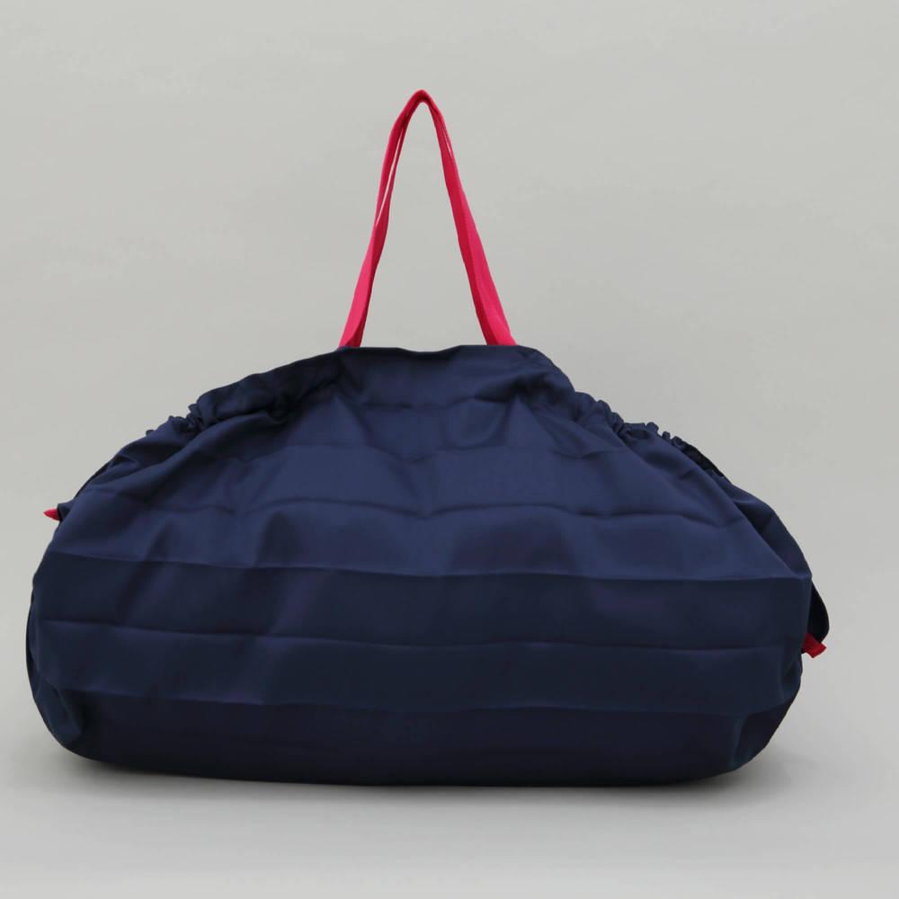 Marna | Shupatto 快速收納環保袋 L (4色可選)