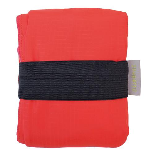 Marna | Shupatto快速收納防潑水兩用包  (4色可選)