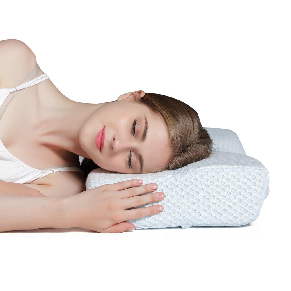 IKSTAR|新世代人體工學健康枕