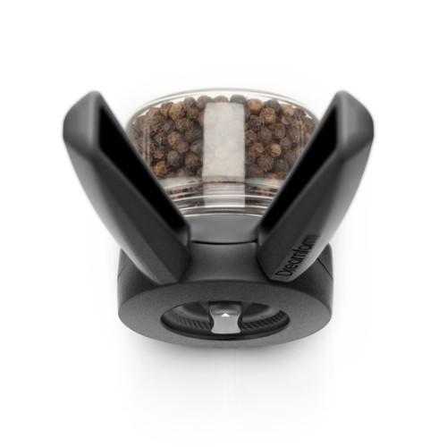 Dreamfarm | Ortwo Lite 單手使用香料研磨罐  | 家常款