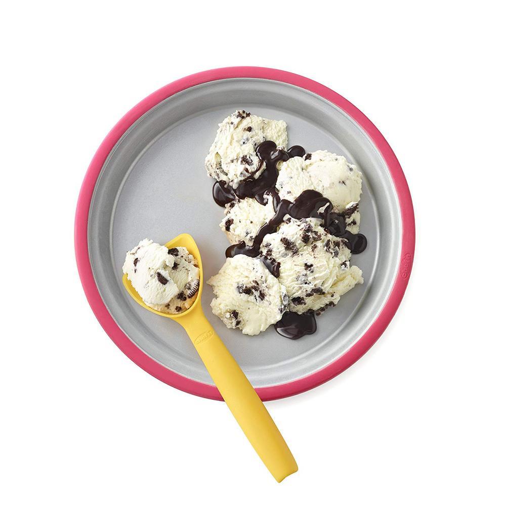 【集購】美國 Chef'n | Sweet Spot Ice Cream Maker 炒冰機