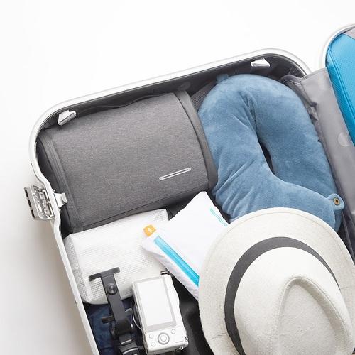 【集購】BeeNesting|旅行收納變形包 Pro