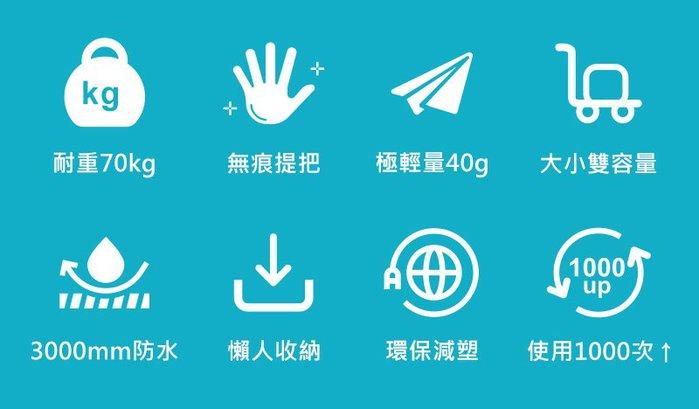 (複製)【集購】OLTO-8 INFINITY 奧陀8號 永恆機械錶(不鏽鋼錶殼)