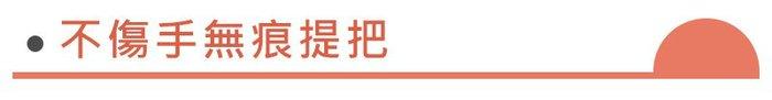 (複製)【集購】OLTO-8|INFINITY 奧陀8號 永恆機械錶(不鏽鋼錶殼)