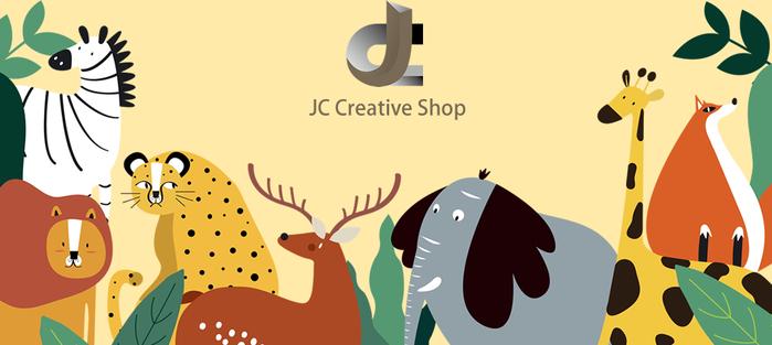(複製)DODOLAND |3D紙板拼圖-獨角獸