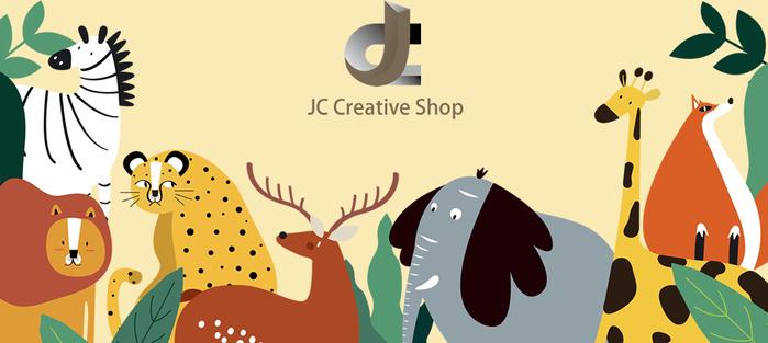 (複製)DODOLAND  3D紙板拼圖-野牛