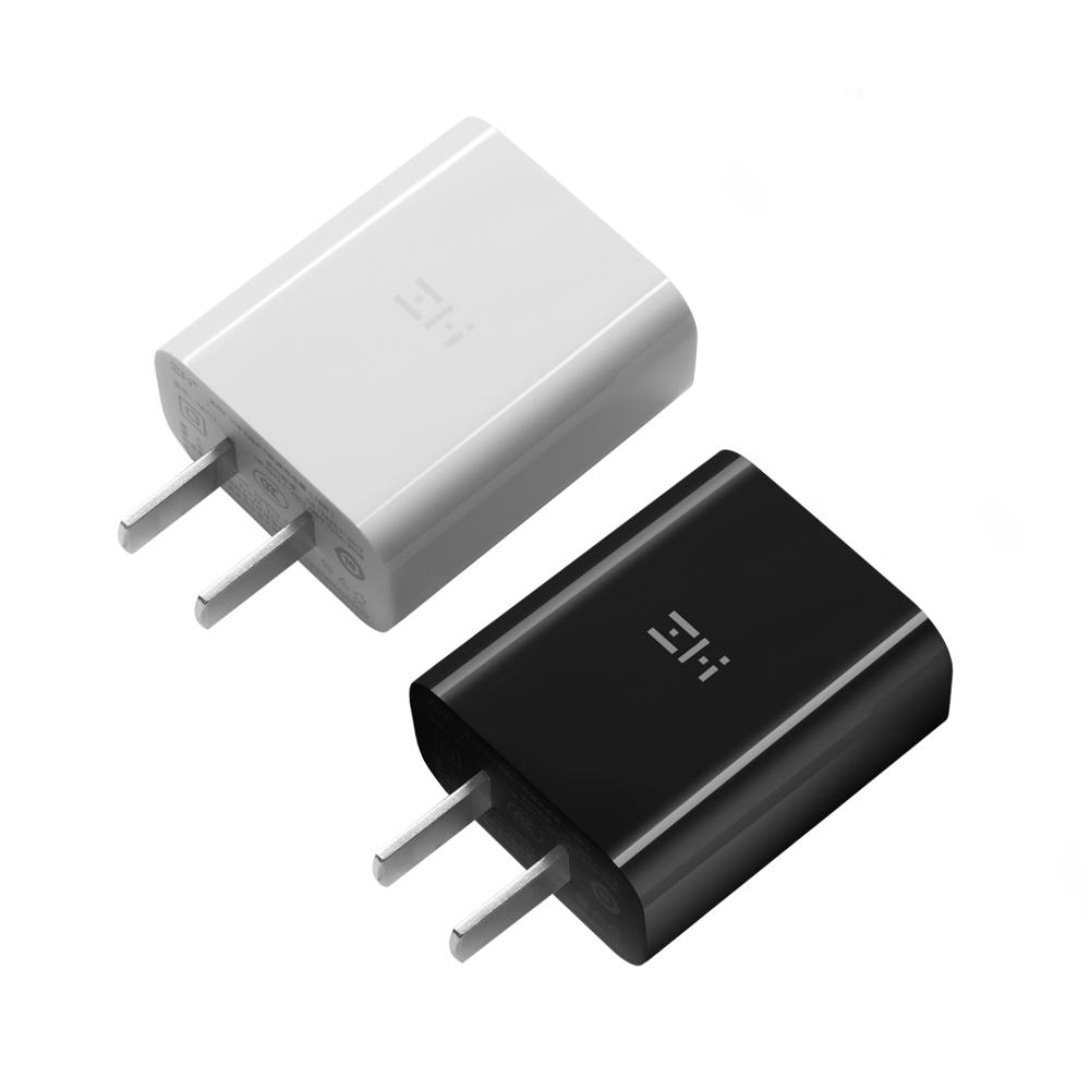 ZMI 紫米|HA711 18W PD充電器