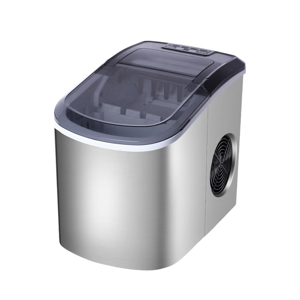 Kamera 微電腦全自動製冰機 (KA-SD12C)-送製冰機收納袋