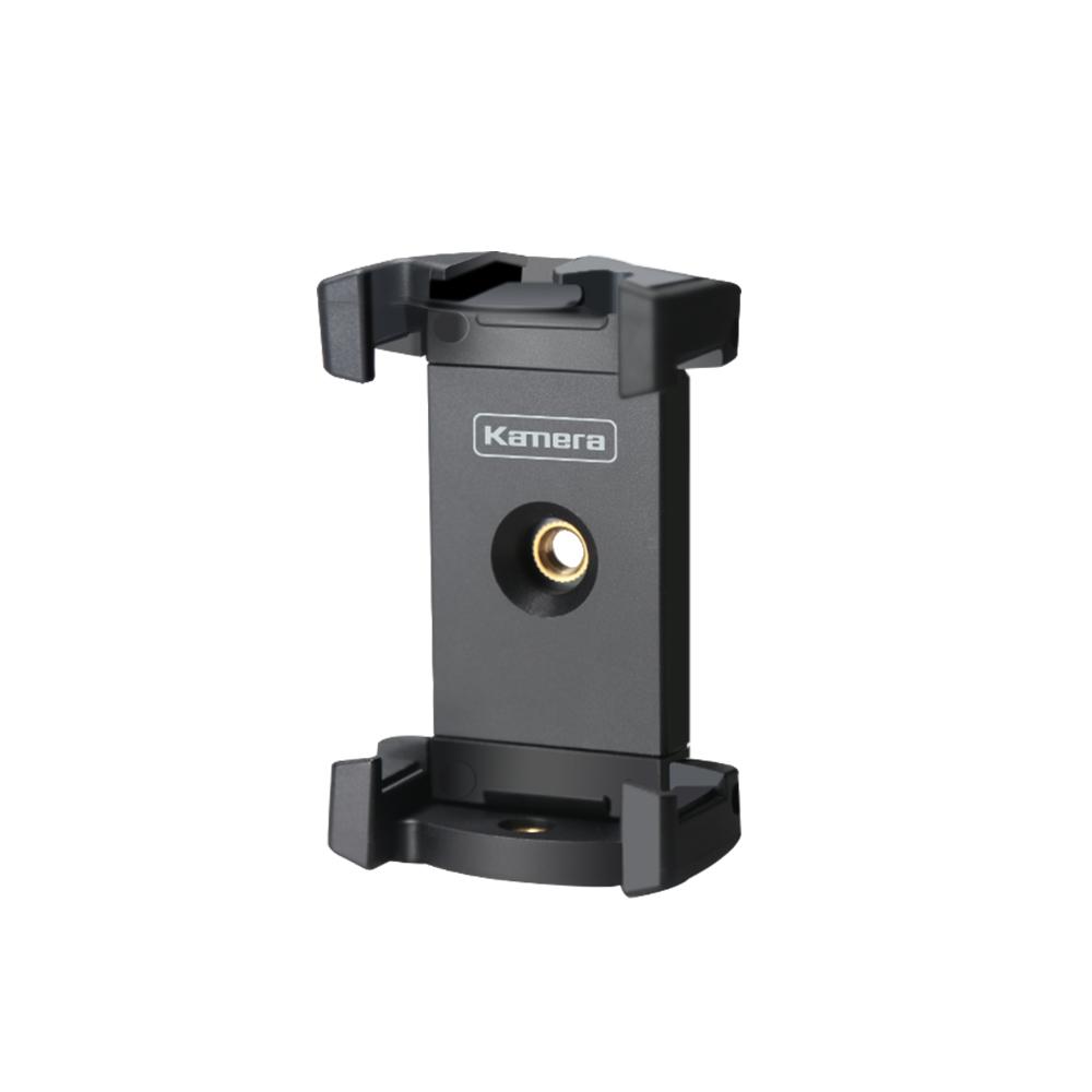 Kamera|SEAJIC OTH-AB204B 手柄式多功能支架1.8M-黑紅