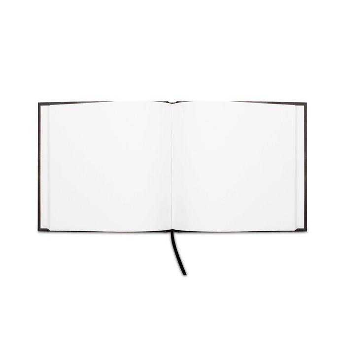 故宮精品|耄耋同春筆記本 - 低頭