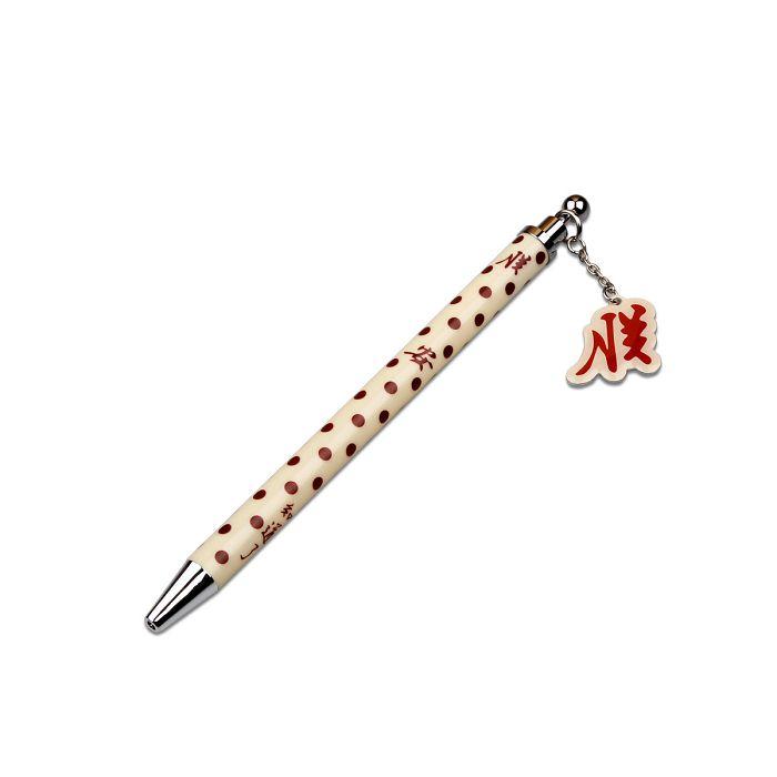 (複製)故宮精品|御覽之寶自動鉛筆