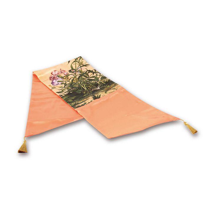 故宮精品 石竹桌巾布