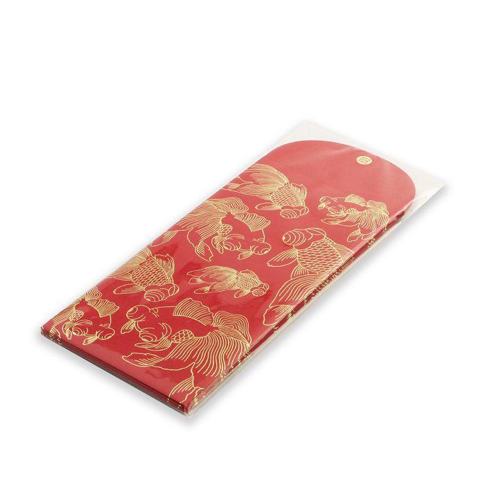 (複製)故宮精品|花舞扇-海棠玉蘭
