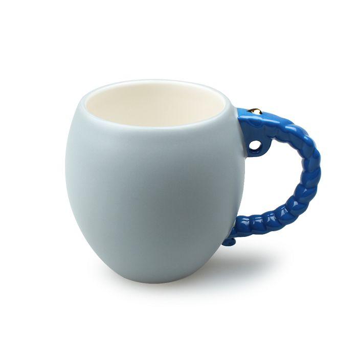 (複製)故宮精品|一環風順-咖啡