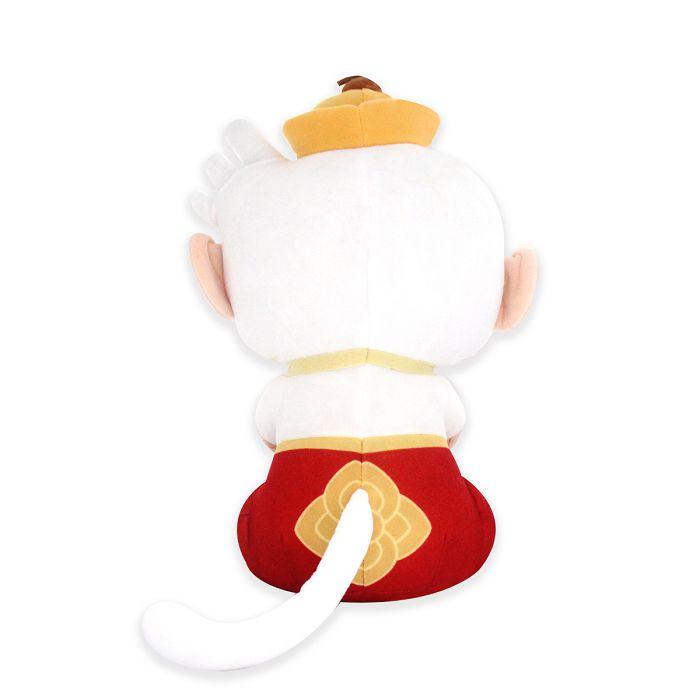 (複製)故宮精品|天雞哥玩偶