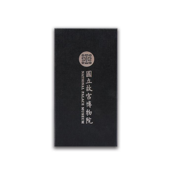 (複製)故宮精品 | 青花瓷 環保筷組