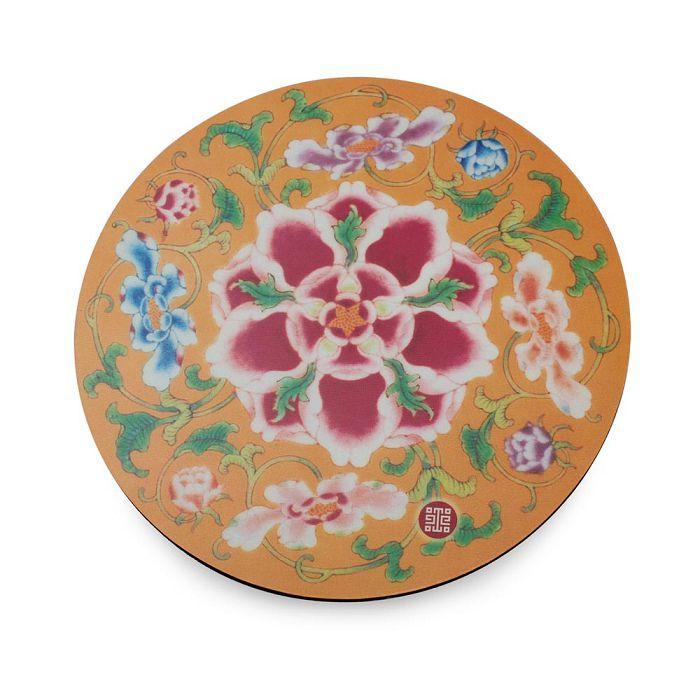 (複製)故宮精品 | 瓷圖桌墊-青花