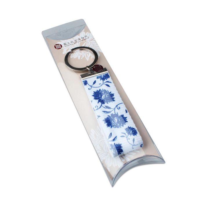 (複製)故宮精品 | 陶瓷隔熱墊花卉山水